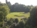Aspley Guise and Woburn Sands Golf Club