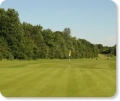 Birchwood Golf Club