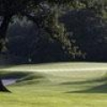 Celtic Manor Resort Golf Club