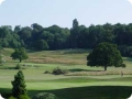 Chartham Park Golf Club