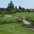 Clacton on Sea Golf Club