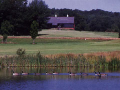 Crane Valley Golf Club