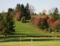 Douglas Park Golf Club