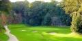 Erewash Valley Golf Club