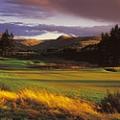 Gleneagles Golf Club