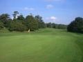 Grange Park (Yorkshire) Golf Club