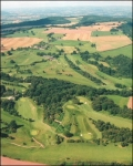 The Herefordshire Golf Club