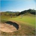 Llandudno - Maesdu Golf Club