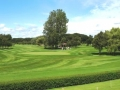 Lytham Green Drive Golf Club