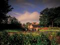 Marriott Worsley Park Golf Club