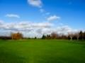 Mid Kent Golf Club