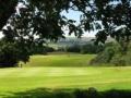 Celtic Minor Golf Club