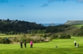 The Point at Polzeath (Roserrow) Golf Club
