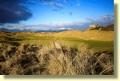 Royal St Davids Golf Club