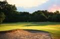 Ruislip Golf Course & Driving Range