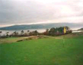 Skelmorlie Golf Club