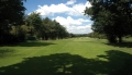 South Staffordshire Golf Club