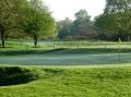 Sutton Coldfield Golf Club