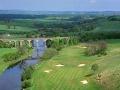 The Roxburghe Golf Club