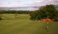 West Lothian Golf Club