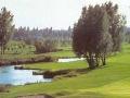 Golf d\'Arras