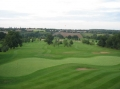 Colne Valley Golf Club
