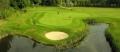 Lea Marston Golf