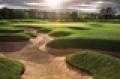 Rockliffe Hall Golf Club