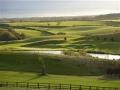 Sharpley Golf Centre