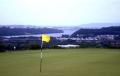 Boringdon Park Golf Course