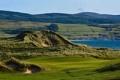 Machrihanish Dunes Golf Club