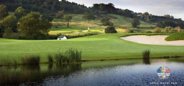 UK Golf Guide - Plan Your Next Round
